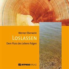 Werner Eberwein | CDs & Bücher