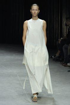 DAMIR DOMA Ready to Wear Spring / Summer 2012 -