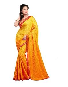 Indian Women's Fashion clothing accessories and Designer Sarees Collection, Saree Collection, Indian Designer Sarees, Chiffon Saree, Bollywood Saree, Party Wear Sarees, Sarees Online, Looking For Women, Womens Fashion