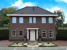 07250 Garage Doors, Houses, Outdoor Decor, Home Decor, Homes, Decoration Home, Room Decor, Home Interior Design, House