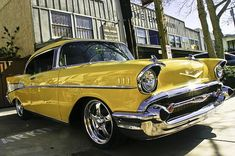 cool Chevrolet Bel-Air (1957)...Brought to you by House of Insurance Eugene, Oregon C...  Classic #Cars, #Trucks, #Van's and #Hot Rods Check more at http://autoboard.pro/2017/2016/12/29/chevrolet-bel-air-1957-brought-to-you-by-house-of-insurance-eugene-oregon-c-classic-cars-trucks-vans-and-hot-rods/