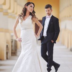 Normal Love Story, Photos, Wedding Photography, Weddings, Couples, Wedding Dresses, Fashion, Wedding Shot, Bride Gowns