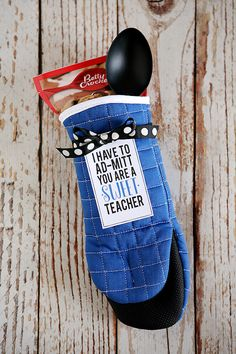 The 11 Best DIY Teacher Gifts | Page 3 of 3 | The Eleven Best