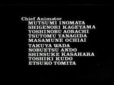 """Jin Haneoka - ''Namida no Hosoku"""" (Goshogun ending theme)"""