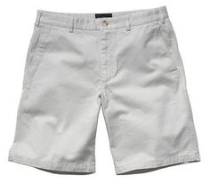 Henri lloyd mens #newport sailing #shorts #stone size 34 - rrp £50,  View more on the LINK: http://www.zeppy.io/product/gb/2/142095157663/