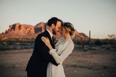 this-intimate-desert-wedding-in-arizona-is-full-of-thoughtful-details-and-love-35-600x400