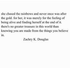 Zachary K. Douglas