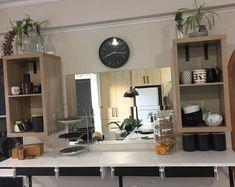 Kitchen Appliances, Home Decor, Diy Kitchen Appliances, Homemade Home Decor, Home Appliances, Appliances, Kitchen Gadgets, Decoration Home, Interior Decorating
