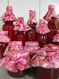 Limoncello, Diy Food, Preserves, Jelly, Liquor, Food And Drink, Spices, Smoothie, Cooking Recipes