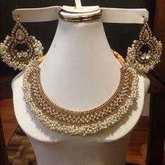 bracelets 14-17 Cm Health & Beauty Bracelets Trustful Pure Baltic Amber Necklace & Bracelet Set Dark Green Colour