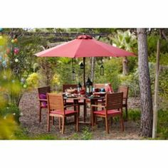 Egg 2 Seater Patio Set with Cushions Get marvelous discounts up
