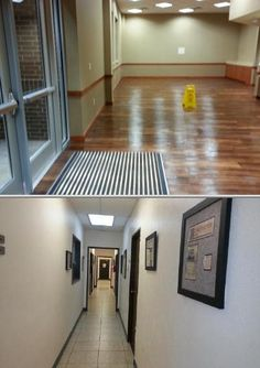 This company provides professional cleaners for post construction cleaning services. They also handle commercial janitorial jobs. Inquire about their post construction cleaning rates.