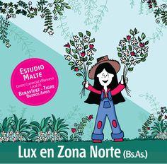 Lux en Tigre! en Estudio Malte.   #pink #lux #muñeca #buenoaires #argentina #kids #store #doll #tigre Illustration, Pink, Store, Movies, Movie Posters, Buenos Aires, Studio, Illustrations, Malta