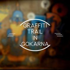 GokarnaFotorCreated