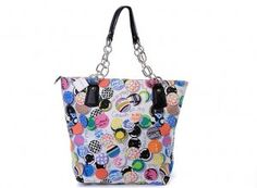 coach purse- Want