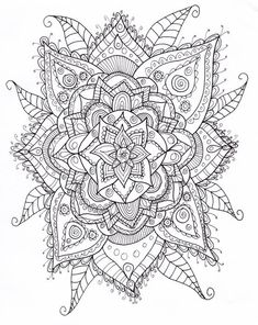 ≡ coloring page: