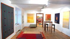 Die Bosna Quilt Werkstatt in Bregenz   by Bosna Quilt Werkstatt