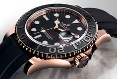 rolex watches for men - Google Search