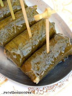 Blog de recettes piochées au 4 coins du monde - collections d'épices et leurs fiches descriptives - Recettes du Ramadan - Recettes Marocaine - Libanaise - Indienne - Méditerannéenne ...