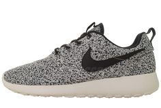 Nike Wmns Roshe Run Rosherun Woven 2013 Womens Running Shoes Run Pick 1 | eBay