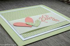 Babykarten Birgit-5.jpg