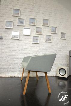 Lückenfüller I Mini-Bench Elegant, Mini, Modern, Furniture, Chair, Home Decor, Banquette Bench, Classy, Trendy Tree