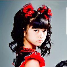 Heavy Metal Music, Snow White, Idol, Disney Princess, Disney Characters, Cute, Snow White Pictures, Kawaii, Sleeping Beauty
