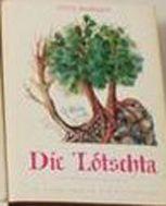 Die Lötschta Mundartgedichte Otto Borger Reading, Books, Livros, Word Reading, The Reader, Livres, Book, Libri, Reading Books