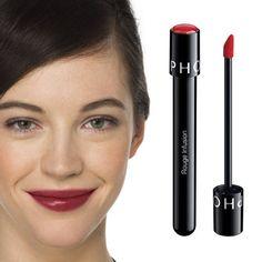 rouge-infusion-laque-lèvres-sephora-avis-test-concours
