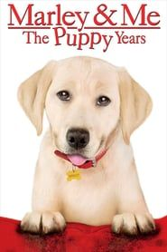 Marley Me The Puppy Years The Watch Full Movie