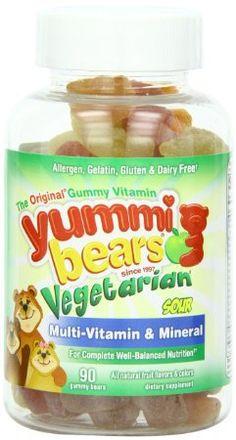 List of Vegan Vitamins and Supplements Vegan Vitamins, Gelatin, Protein, Vegetarian, Nutrition, Timeline, Bears, Food, Jello