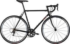 Masi Bikes - Steel - Gran Criterium