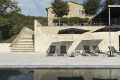 Luxury villa rental, Umbria
