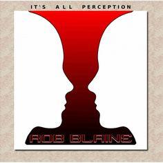 Track by Rob Blaine