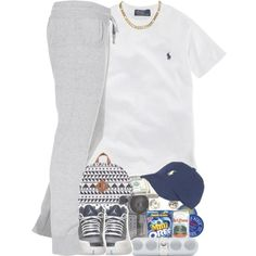 Back to school outfit