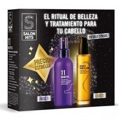 Shampoo, Cosmetics, Bottle, Hair, Beautiful, Beauty, Flask, Beauty Illustration, Strengthen Hair