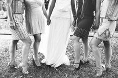 A Fabulously Fun Gatsby Inspired London Wedding London Bride, London Wedding, 1920s Style Wedding Dresses, Wedding Blog, Wedding Photos, Great Gatsby Party, Dresses Uk, I Dress, Wedding Engagement