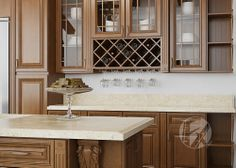 Merveilleux Cabinet Warehouse, Warehouse Kitchen, Kitchen Cabinetry, Wood Cabinets,  Double Vanity, Wood Lockers, Kitchen Cabinets, Double Sink Vanity, Kitchen  Furniture