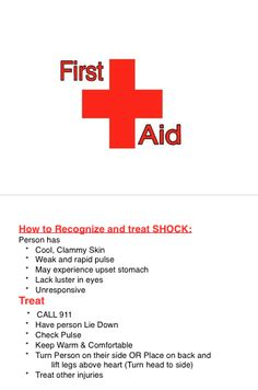 Follow The Leader: Brownie: First Aid Badge; like the cards idea!