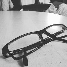 WHO ELSE LOVES BRITISH DESIGN?  #design #spectacles #british #art #business #quality #sleek #smart #oldschool #brexit #nobrexit Design Design, Old School, British, Glasses, Business, Art, Eyewear, Art Background, Eyeglasses