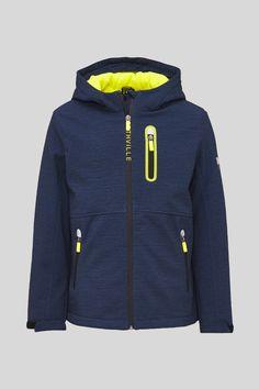Softshelljack | C&A Hoodies, Sweaters, Jackets, Tops, Fashion, Fashion Trends, Down Jackets, Moda, Sweatshirts
