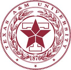 texas A university gardening fact sheets