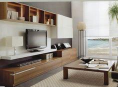 συνθεση τηλεορασης - Αναζήτηση Google