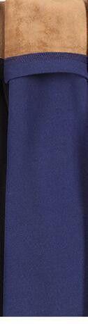 New Design Candy Color Women pencil pants2016big size high waist trousers plus size warm thick fleece leggings cultivating S-8XL
