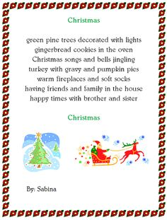 Here we are providing the Awesome Merry Christmas Poems For Kids Child and Adult, short Christmas poems for kids, Merry Christmas Poems 2016 for kids Valentines Day Poems, Fathers Day Poems, Christmas Verses, Christmas Cards, Mendoza, New Year Poem, Merry Christmas Wishes Images, Holiday Poems, Happy New Year 2016