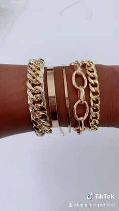 Gold Bracelets, Gold Earrings, Gold Necklace, Bangles, Cute Jewelry, Body Jewelry, Jewellery, Gold Accessories, Egypt