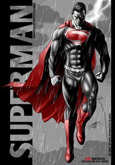 happy #birthday #Superman #78yrs #dkboss7 #dccomics