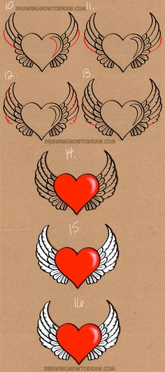howtodraw-heart-with-wings-drawing-tutorial2.jpg (1250×2820)