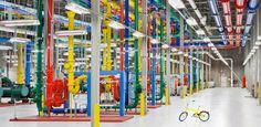 Google geeft inzicht in datacenterinfrastructuur - http://cloudworks.nu/2015/10/08/google-geeft-inzicht-in-datacenterinfrastructuur/