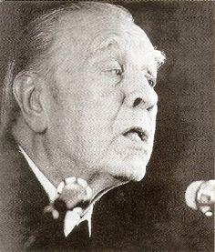 No tan resumido: Análisis -resumen de Emma Zunz de Jorge Luis Borges